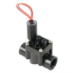 HUNTER электромагнитный клапан PGV-101-G-B