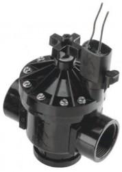 K-RAIN клапан электромагнитный 7115-BSP