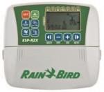 Контроллер Rain Bird RZX6i-230V