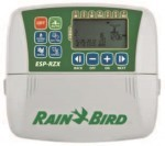 Контроллер Rain Bird RZX4i-230V