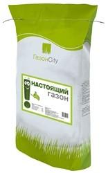 Настоящий 10 кг - семена газона